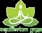 Equilibrium Yoga Ploiesti
