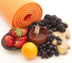 yoga_ginger_tea_and_fruit-250_221