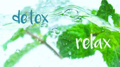 detox-cruises-2