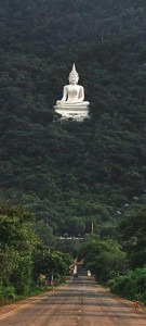 buddhan
